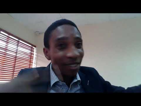 financial-modeling-office-hour-5---expert-journey-interview-of-abraham-durosawo