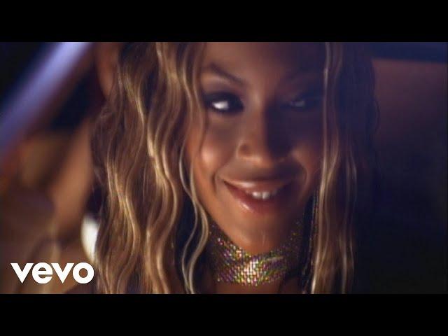 Destiny's Child - Jumpin' Jumpin' (Official Music Video)