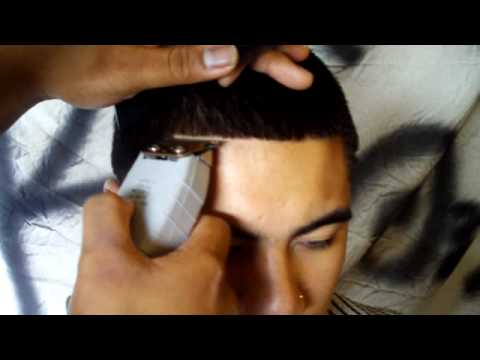mikesales the kutkre8tor alabamas1 barber how to cut beard c