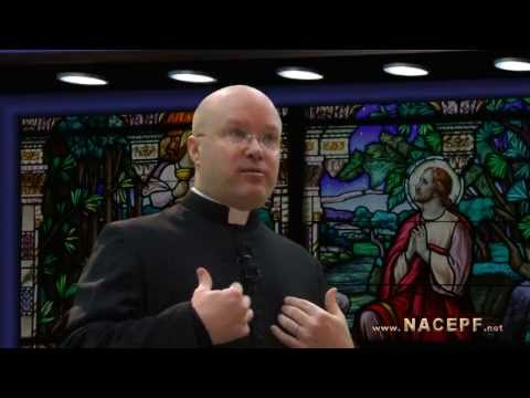Catholic Prayer