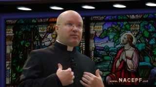 "Practical Wisdom of St. John Vianney for Every Catholic ""Prayer"" Part 2 of 13"