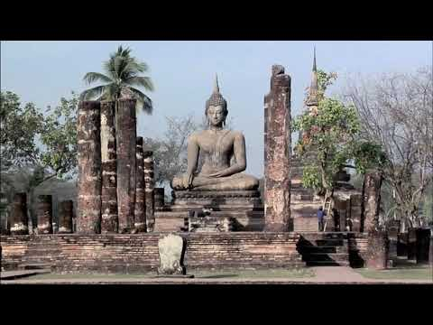 History Of Miracle Temples In India Since BC 1000 || Future Films