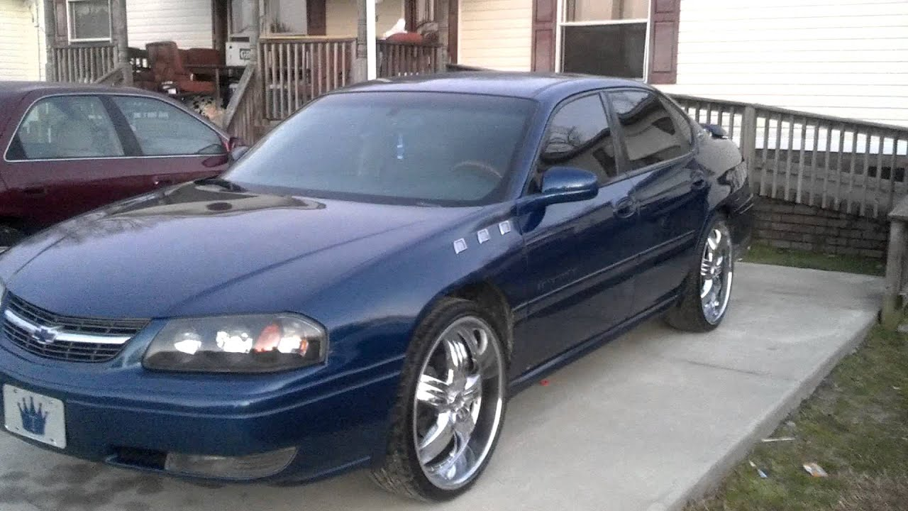Impala in addition 1999 Ford Crown Victoria additionally T3 12 8 additionally Monte Carlo additionally 1996 Chevrolet Impala Overview C959. on 2013 impala on 22 rims
