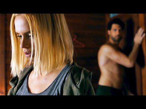 WHAT LIES BELOW | Trailer deutsch german [HD]