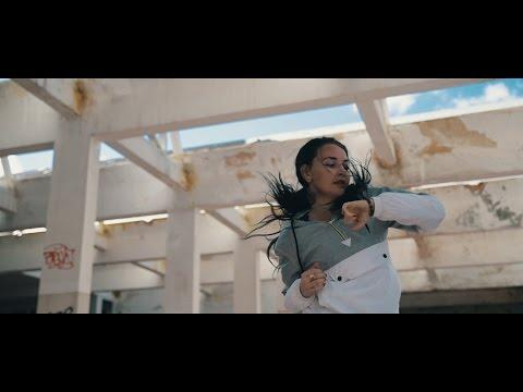 Janca J | The One Connection | AfroÐigital ← | Azonto | Afro House | Kuduro