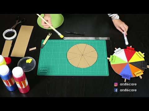 cara-membuat-alat-peraga-edukasi-untuk-paud-[#2-capit-warna]---diy