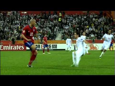 AFC Asian Cup 2011 M28 IR Iran vs Korea Republic.mp4