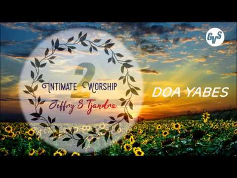 doa yabes mp3 download