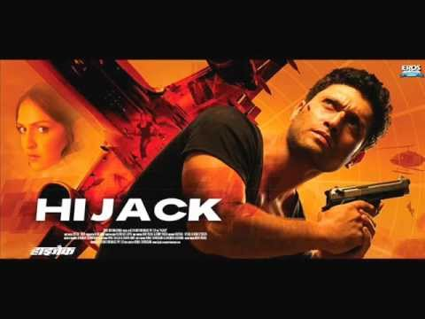 Koi Na Jaane. From Hijack (2008).