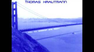 Thomas Krautmann - Moments (DJ Session One Remix)