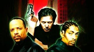 Costas Mandylor : Gangland (2001) - Trailer
