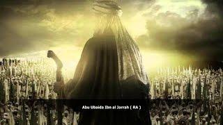 LEGENDA ISLAM! 5 Jenderal Perang Terhebat dalam Sejarah Islam!