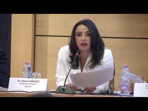 Prezantimi 1 Programi i Zonave Funksionale -PZF_ Koncepti dhe Procesi nga Valbona Karakaçi