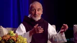 From Disconnection to Connection: Kristen Neff, Sharon Salzberg, Brother David Steindl-Rast