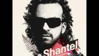 Shantel - Fige Ki Ase Me