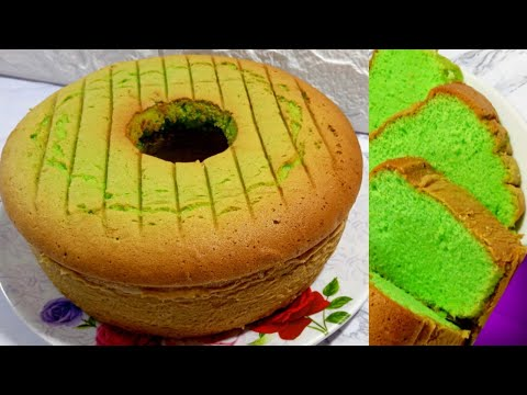 bolumarmer #bolujadul #buttercake #bolupanggang #boluklasik BOLU MARMER 150 gr Mentega/Margarin 150 gr Gula 1 bks....