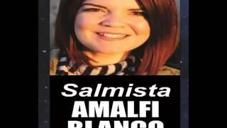 Amalfi   Quien es como tu