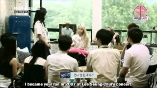 OnStyle Jessica And Krystal Ep 8 EngSub FULL HD