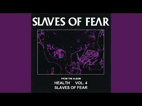 SLAVES OF FEAR Mp3