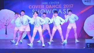 Video 170826 [4K] BESTFRIEND cover GFRIEND - LOVE WHISPER (귀를 기울이면) @ MBK Center Cover Dance (Round 2) download MP3, 3GP, MP4, WEBM, AVI, FLV Oktober 2017