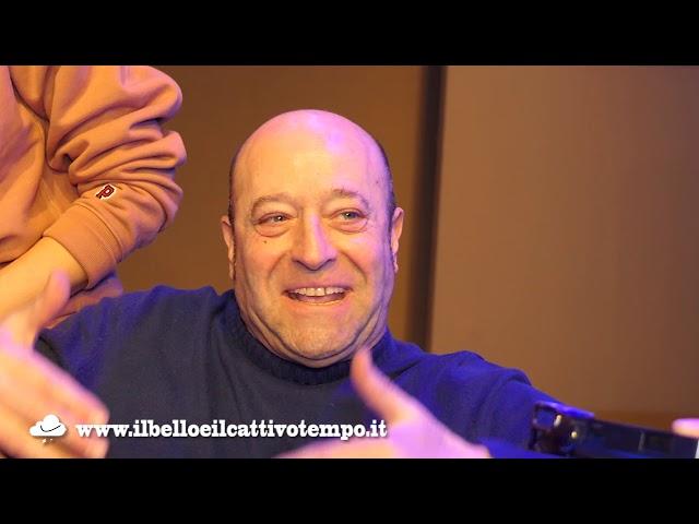La stella di casa - Teatro Golden