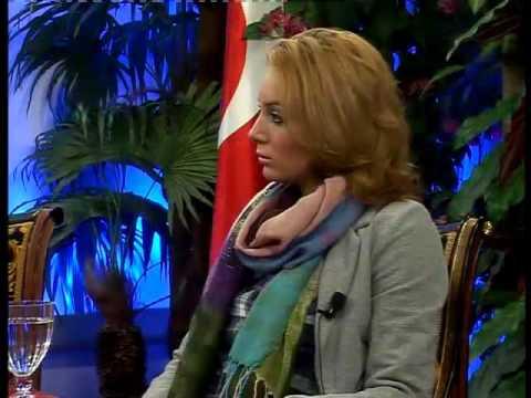 Sebe Suresi, 12-14 Ayetlerinin Tefsiri (1 Ocak 2011 Tarihli Sohbetten)...
