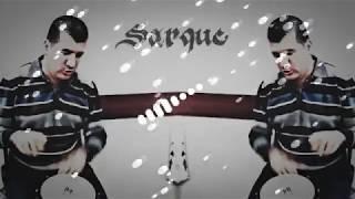 Bilal Göregen - Dul Dul (Sarque Remix) / Bass Boosted