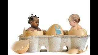 Праздники 17 ноября. Международный день недоношенных детей. Международный день студентов