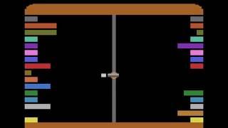 Ram It  ~ Atari 2600