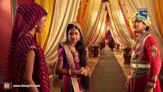 vuclip Bharat Ka Veer Putra - Maharana Pratap - Episode 174 - 18th March 2014