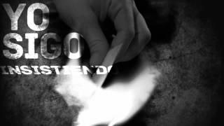 Nicky Jam El Perdón Video Letra (Prod Saga WhiteBlack) FullVicio.CoM