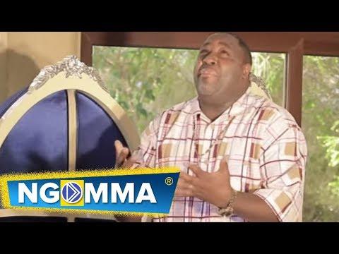 Elijah N Karanja   Unjarahure Mwathani Official Video