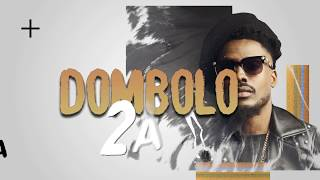 Tiss Wayne - DOMBOLO (Audio Lyrics)
