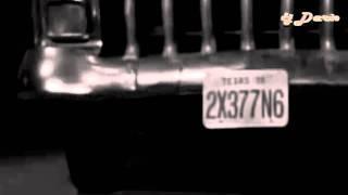 Carl Perkins - Highway Of Love YouTube Videos