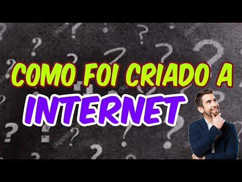 speed dating em portugues jogo