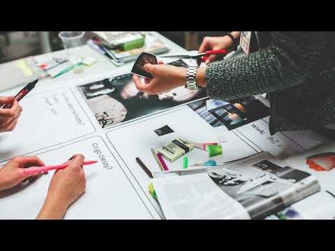 Evento Planner Social & Corporativo