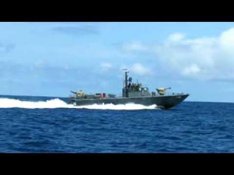 Image result for srilanka fighting boat dora