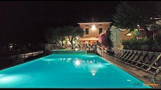 Camping Park Mara - Vacanze in Liguria - Borgio SV