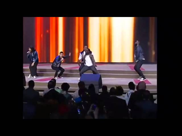 tye-tribbett-same-god-if-he-did-it-before-live-at-the-potters-house-robert-maxwell