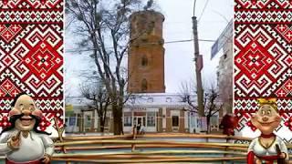 Умань мой город(Украина,Черкасская область,г.Умань,, 2013-07-06T19:36:48.000Z)