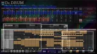 Awesome hip hop beat making software for pc - try it now!
