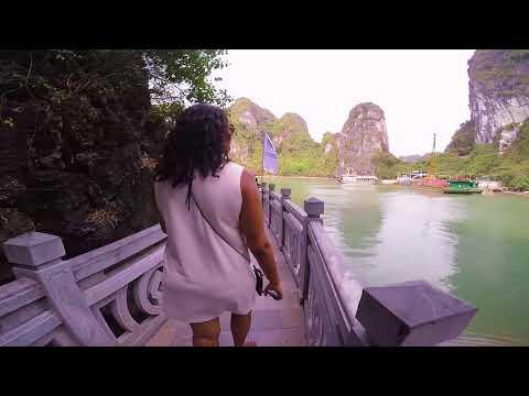 Vietnam | 100 second traveler |
