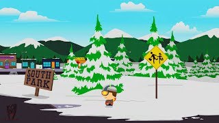 South Park: The Fractured But Whole   PC Gameplay   1080p HD   Max Settings