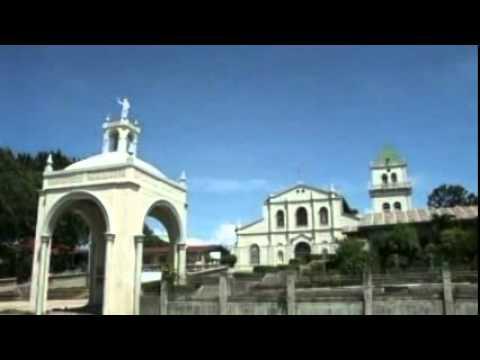 Tubigon Tourism Promotional Video.mp4