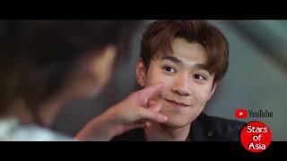 """Я с тобой навсегда -  ♥️♥️♥️ Китайский сериал """"Мой босс хочет жениться на мне"""" (Мелодрамма)"""