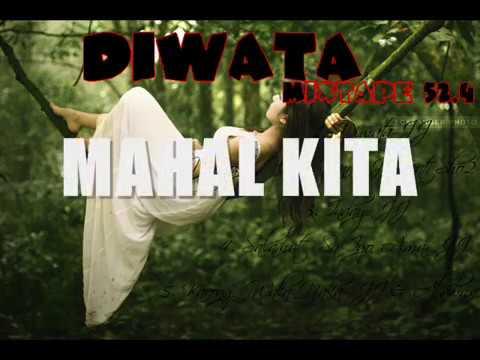 Diwata Tagalog Rap 2015-JJ (Official Lyrics Video)
