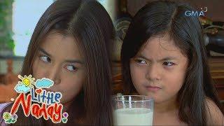 Little Nanay: Full Episode 13