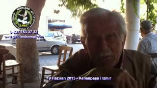 Kemalpaşa'daki Giritliler