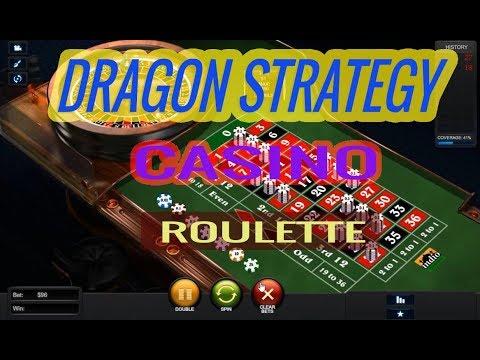 Roulette Profi Strategie