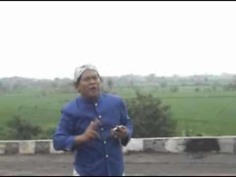 Ade S Iskandar (bulan Keur Mayung)